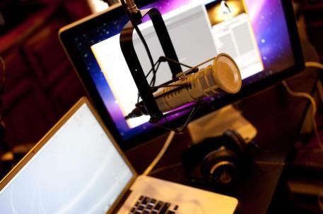 podcast-1000x667